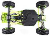 31212428-2.4GHz 4WD fuori dal veicolo stradale con l'indicatore luminoso del LED