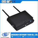 "5.8g 32CH 7 "" LCD Fpv Monitor"