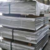 plaque de l'acier inoxydable 2b pour l'application de porte