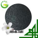 Estrela orgânica 100 do ácido Humic para a agricultura