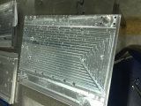 高性能の精密(HEP850M) CNCのフライス盤