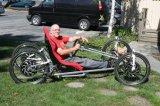 최고 자전거 전기 장비/자전거 모터 장비/자전거 허브 모터 24V/36V /48V
