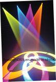 agitação do teste padrão do feixe do farol da lâmpada da iluminação 150W