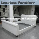 Мебель спальни гостиницы французской конструкции Ck012