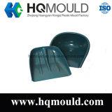 Прессформа лопаткоулавливателя впрыски Hq пластичная