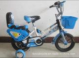 Смешные велосипеды малыша с 2 тренируя колесами (LY-C-031)