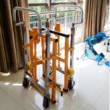 Китай сделал инструменты мебели хорошего качества