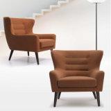 Fabrik-Preis-Ausgangsauslegung-Möbel-Sofa-Stühle