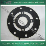 Fabbrica Manufacturer Customized Rubber Gasket per Auto