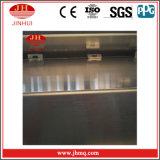 Bekleding van de Muur van de Systemen van de Bekleding van het aluminium de Samengestelde Architecturale (Jh146)