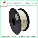 1 kg Spool ABS Filament base Flame Retardant ABS Filament