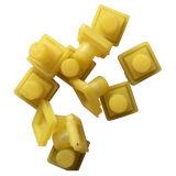 Di nylon di plastica inseriscono il vario formato (BR-PP-006)