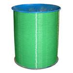 Alambre de nylon del anillo del metal de la capa