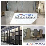 居間(WP-6AF038T)のための600*600磁器の磨かれたタイル