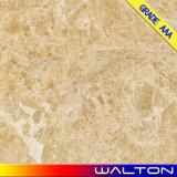 Azulejo de suelo esmaltado Polished lleno de azulejo de la porcelana de Digitaces (WG-IMB1626)