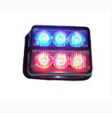 Lte2-156 warnendes Endstück-Licht des Auto-LED