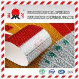 Matériau r3fléchissant de pente de publicité pour le signe de carrosserie (TM1600)