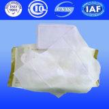 Wipes bagnati del bambino per i prodotti quotidiani di uso del bambino dai prodotti della Cina per i prodotti di pulizia