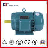 Yx3 Series Three - Phase Electric Motors with Low Noise