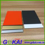 El panel del compuesto de la alta calidad ACP/Aluminum