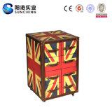 런던 드레서 8 서랍 (SCWC00002)