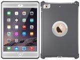 Voller Schoner-Shockproof Deckel-Kasten-Kasten für iPad Mini3