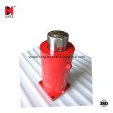 Цилиндр высокого давления гидровлический для производственной линии пусковых площадок тормоза
