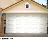 Precio moderno de aluminio contemporáneo de la puerta del garage