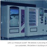 1日24時間パブリックのコンドームの自動販売機
