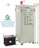 Corona Treater della macchina di trattamento della corona di trattamento di superficie per la stampatrice della pellicola (HW3015 15kw)