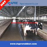Kuh-beständiger Matten-Pferden-Gummimattenstoff, Pferden-Matte