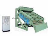 Écran/vibrateurs vibratoires pour la carrière/l'usine d'extraction