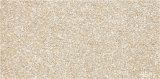 花こう岩の石造りの床タイルまたは床タイルか外壁のタイル(300X600mm)