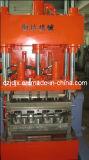 A gravidade da liga do alumínio/zinco morre a máquina de carcaça Jd-Xz900