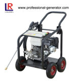 Waschmaschine-Hochdruck-Unterlegscheibe des Benzin-5.5HP