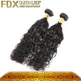 Оптовая продажа 16 человеческие волосы Weave 18 и 20 дюймов самые дешевые