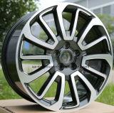 2016 neue Replik-Rad-/Car-Rad-Felge/Aluminiumlegierung-Rad