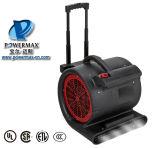 120V Fan Blower (ventilator Air) Pb40001h