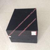 박판으로 만들어진 고무 브리지 방위 패드