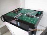 Fp10000q 4channel 직업적인 오디오 증폭기