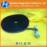 Многофункциональные крюк 100% Polyster & лента петли для вспомогательного оборудования одежды