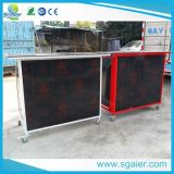 Modern Home Bar Counter Design, Small Bar Counter Designs, Furniture Bar Counter