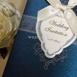 Velas de masaje perfumadas de lujo como regalo de boda