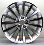 18inchpassat Wheel Hub Alloy Wheel per Volkswagen