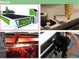 Fibra Laser&Nbsp de Dwy; Cutting&Nbsp; Machine&Nbsp; Preço L fibra Laser&Nbsp do CNC; Cutting&Nbsp; Machine&Nbsp; L fibra Laser&Nbsp do metal; Cutting&Nbsp; Máquina