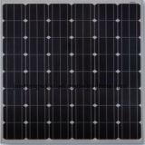 Luz de calle solar de /Solar LED de la luz de calle con 10 años de experiencia (JINSHANG SOLARES)
