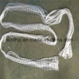 "0.36mmx4 1/2 "" X70mdx80yds Nylon Monofilament Fishing Net"