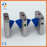 Security Flap Gate Barrier for Hotel