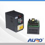 Convertitore di frequenza variabile di bassa tensione dell'azionamento di CA di 3 fasi