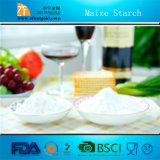 Mejor almidón de maíz superior de China